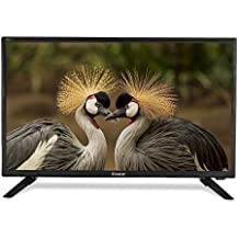 Stanlee India 24 Inch Pro X3 HD Ready IPS LED TV