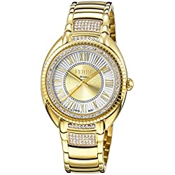 Reloj Ferre Milano para Mujer FM1L073M0071