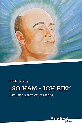 Ich Bin Ham (