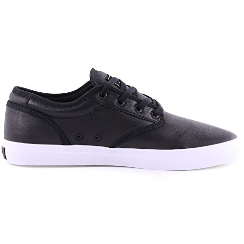 Globe - Motley, Sneakers da uomo Multicolore(Black White)