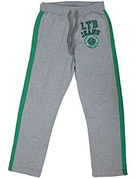LTB Jeans - Pantalón - para hombre