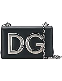 48380c989c36 Amazon.co.uk  Dolce   Gabbana - Handbags   Shoulder Bags  Shoes   Bags