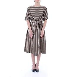 Amazon.it: Woolrich Vestiti Donna: Abbigliamento