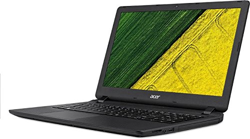 Acer Aspire ES1-533 NX.GFTSI.022 15.6-inch Laptop (Pentium N4200/4GB/1TB/Linux/Integrated Graphics)