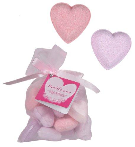 heart-bath-fizzers-pamper-spa-bubble-bath-women-woman-lady-ladies-her-best-top-selling-fun-novelty-s