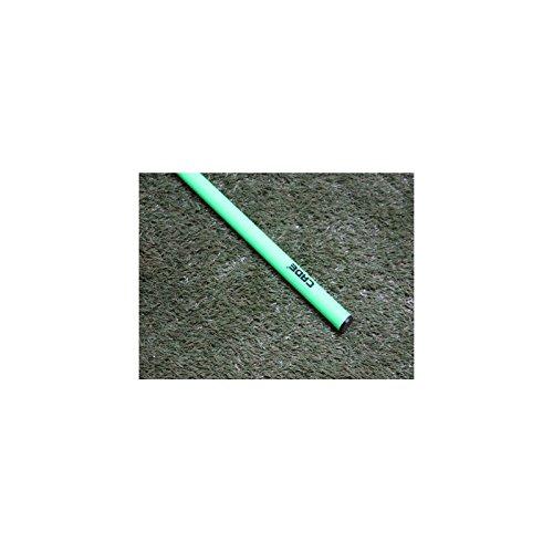 Pique 1,60 cm - Vert