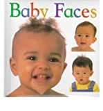[(Baby Faces)] [Author: Dorling Kindersley Publishing] published on (October, 1998)