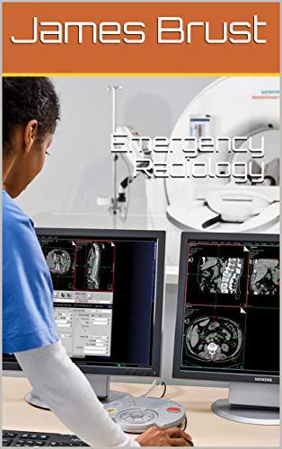 Emergency Radiology (English Edition)