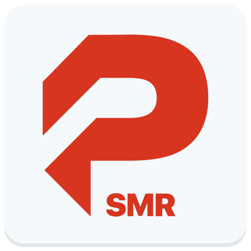 Mgmt-modul (CPIM SMR Pocket Prep)