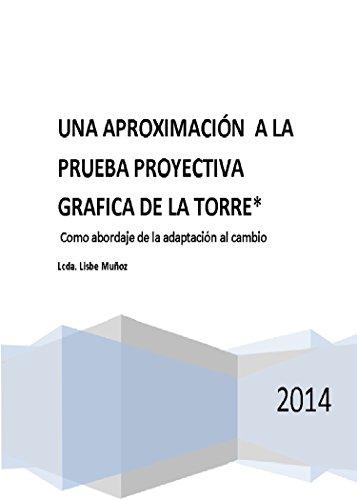 UNA APROXIMACION A LA PRUEBA PROYECTIVA DE LA GRAFICA DE LA TORRE: Como abordaje de la adaptación al cambio por Lisbe Muñoz
