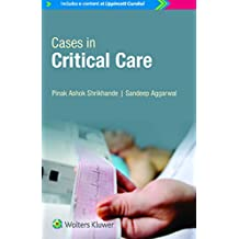 Cases in Critical Care