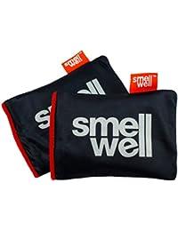 Smellwell neutralizador de olores BL 1409 Azul azul