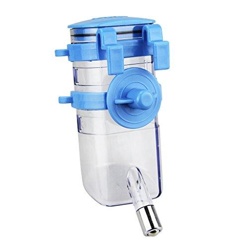 portable-water-bottle-cane-gatto-anti-bite-appeso-no-drip-automaticamente-alimentazione-acqua-potabi
