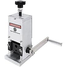 Máquina pelacables, portátil Cable de cobre pelacables scrap pelacables máquina herramienta de reciclado de 1