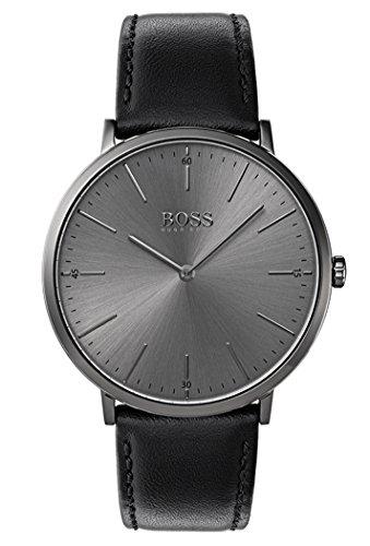 Hugo BOSS Herren-Armbanduhr 1513540