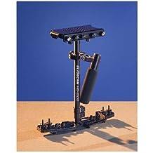 Glidecam HD-1000 Schwebestativ für Camcorder (0,3 bis 1,4 kg)