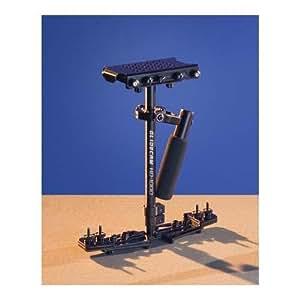 Stabilisateur de poing jusqu'à 1,3 kgs Glidecam HD-1000