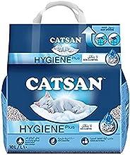 كاتسان هايجين منتج لتجميع فضلات القطط، 10 لتر