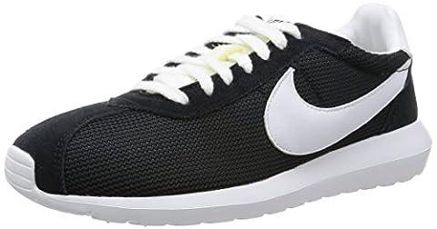 Nike Men's Roshe LD-1000 QS Running Shoes uk 9 Multicolor Size: 6