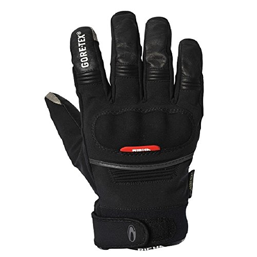 richa-city-gtx-goretex-gloves-large