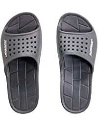 499440a8c1d37 Sole Threads Men s Flip-Flops   Slippers Online  Buy Sole Threads ...