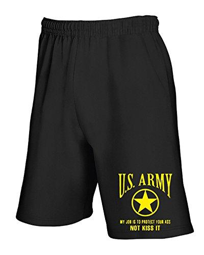 cotton-island-pantalone-tuta-corto-tm0426-us-army-taglia-xxl