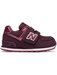 f2a7b0ed5d1 Amazon.es  new balance 574 - Incluir no disponibles  Zapatos y ...