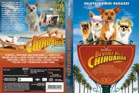 beverly-hills-chihuahua-dvd-tesco