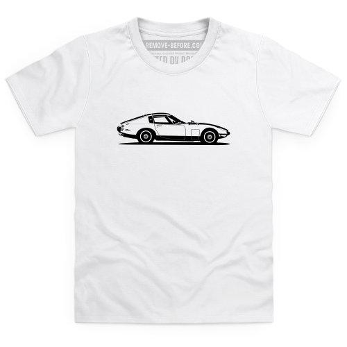 2000gt-coupe-grand-tourer-t-shirt-bimbi-bimbi-bianco-xs