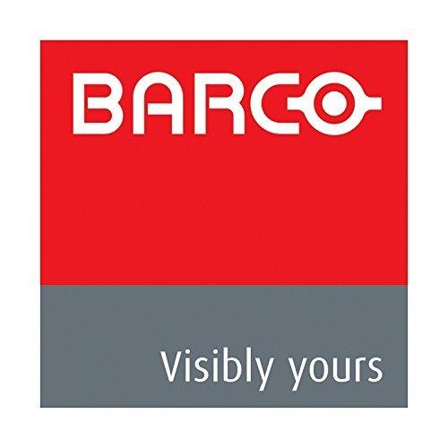 Barco b560956K clickshare Ersatz-Ant-Kit für Entweder CSC-1Oder CSM-1 -