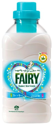 fairy-original-fabric-conditioner-88-washes-4-x-550ml-packs