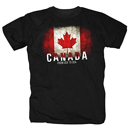 cb99b6c7173c85 Montreal shirts le meilleur prix dans Amazon SaveMoney.es