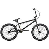 5424857dcab Amazon.co.uk: BMX Bikes: Sports & Outdoors: Freestyle, Racing, Jump ...