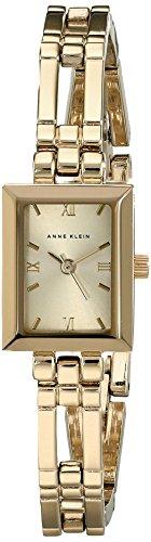 Anne Klein 10/4898CHGB
