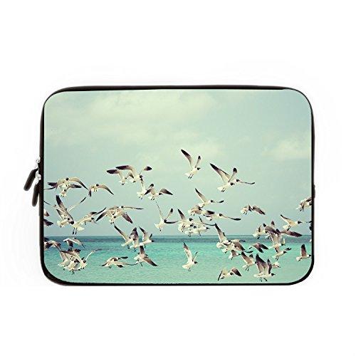 hugpillows-laptop-sleeve-tasche-flying-seagulls-sea-datenubertragungssystemen-notebook-sleeve-cases-