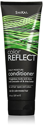 Shikai 81738313600 – Hair Conditioners (Women, non-professional)