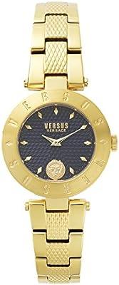 Reloj Versus by Versace para Mujer S77110017