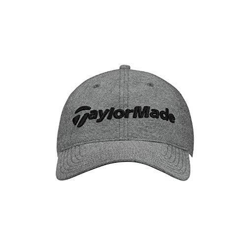TaylorMade Golf 2018 Herren Lifestyle Tradition Lite