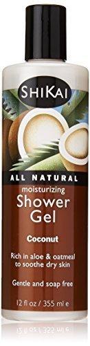 shikai-products-coconut-shower-gel-360-ml