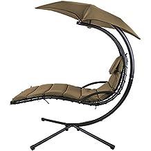 suchergebnis auf f r schwebeliege mit gestell. Black Bedroom Furniture Sets. Home Design Ideas