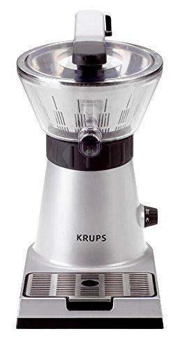Imagen principal de Krups ZX 7000