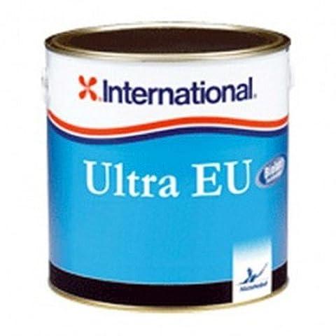International Ultra EU 750ml / 2.5l (mehrere Farben) (marineblau, 750ml)