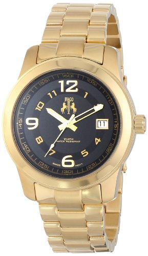Jivago Women's JV5213 Infinity Watch