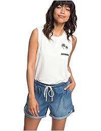 2c580dbec83 Amazon.fr   Roxy - Shorts et bermudas   Femme   Vêtements