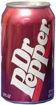 dr-pepper-diversion-stash-can-safe-hide-in-plain-site-by-dr-pepper