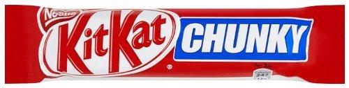 nestle-kitkat-chunky-chocolate-bar-48g-box-of-24