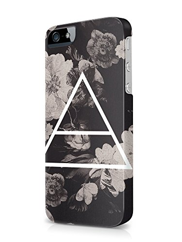 thirty-seconds-to-mars-roc-3d-case-cover-for-iphone-6-6s-new-caso-custodie