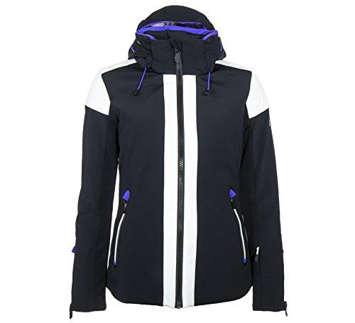 Falcon Skylar Lady Ski Jacket