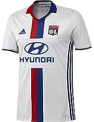 Olympique de Marseille Maillot 1er équipement FC 2015/16 Adidas-Maillot officiel