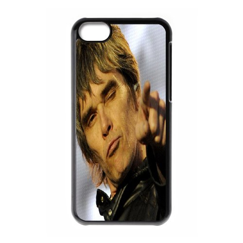 the-stone-roses-for-iphone-44s-csae-phone-case-hjkdz234482